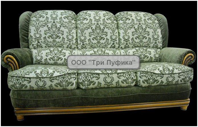 Ремонт мебели в Москве (495) 972-20-11