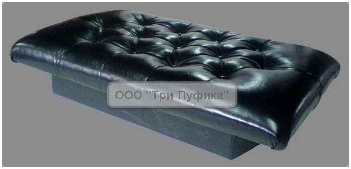 Ремонт кожаной мебели в Москве (495) 972-20-11