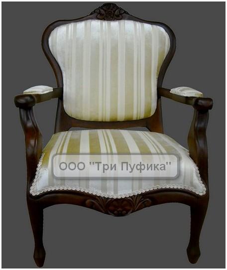 Ремонт стульев в Москве (495) 972-20-11