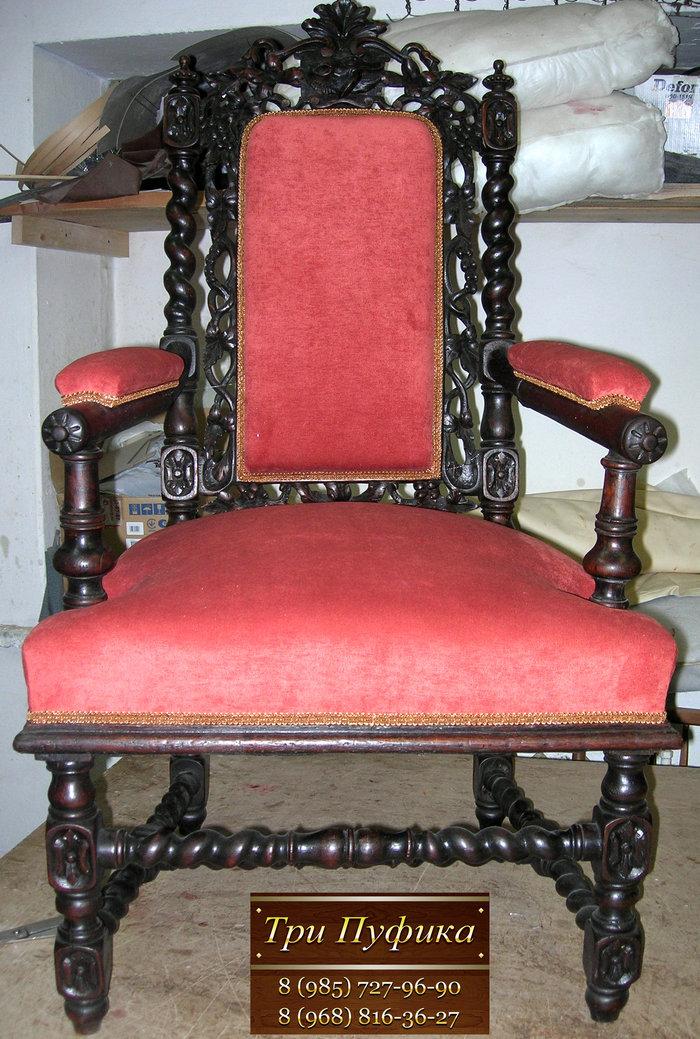 Ремонт и реставрация мебели в Москве 8(968)816-36-27 8(985)727-96-90
